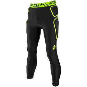 O'Neal Trail Pants Herren lime